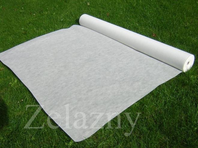 pflanzen frostschutz k lte vlies wintervlies 80m ebay. Black Bedroom Furniture Sets. Home Design Ideas